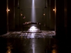 The X-Files 06x09 : S.R. 819- Seriesaddict